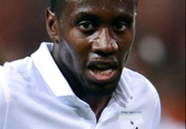 Blanc: Matuidi has all the qualities