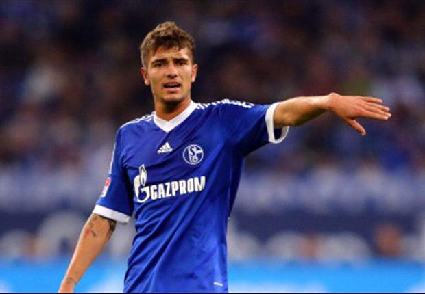Neustadter: Schalke relieved to progress