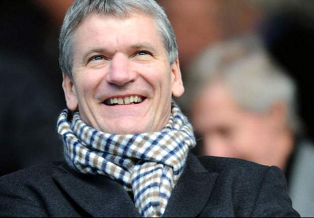 A visionary or a hypocrite? David Gill's legacy at Manchester United