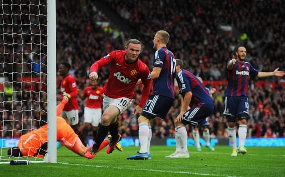 Wayne Rooney: Kalah, Manchester City Akan Semakin Tertekan 220522hp2