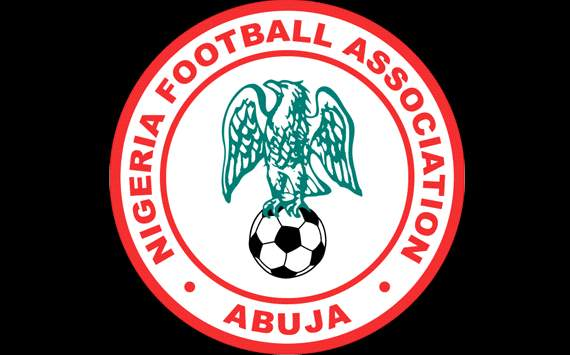 NFF set to resolve NPL crisis Friday - Musa Amadu