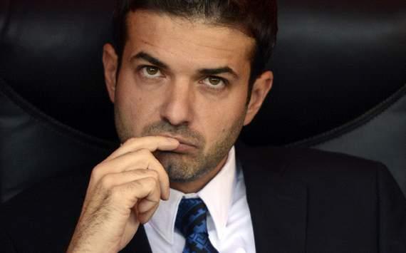 Andrea Stramaccioni - Inter