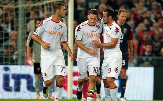 Sabtu (20/10), Juventus menundukkan Napoli dua gol tanpa balas diikuti