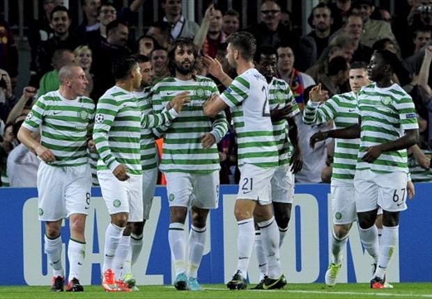 Celtic - Dundee United Betting Preview: Back the Hoops to cruise past Peter Houston's men