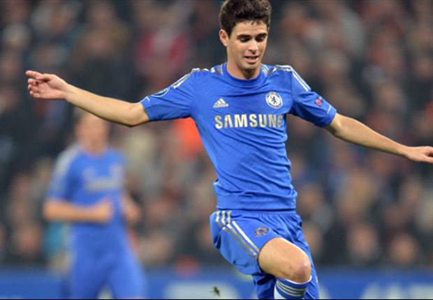 Champions League Betting: Chelsea vs. Shakhtar Donetsk