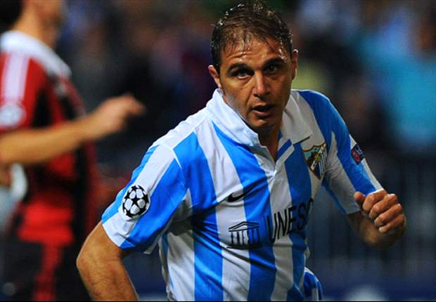 European Weekend Treble: Wins for Malaga, Bayer Leverkusen and Manchester City