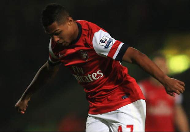 Athletic Bilbao 0-0 Arsenal: Gunners' NextGen team held by 10-man hosts