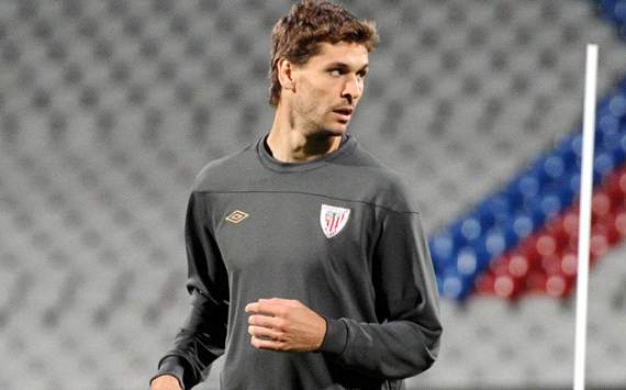 Llorente will Bilbao im Sommer verlassen