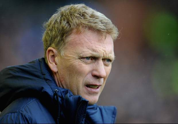 Moyes: Bassong's last-minute leveller hard to take
