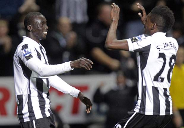 Premier League Treble: Backing Newcastle to bounce back & plenty of goals at Reading and QPR
