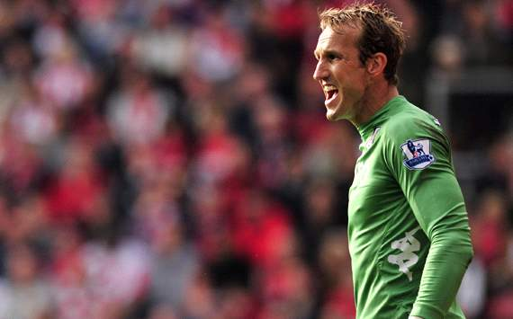 Australian duo Neill, Schwarzer nominated for AFC awards