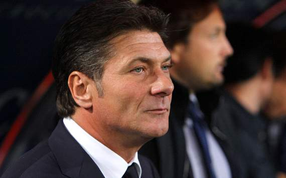 Mazzarri: Napoli had enough chances to win