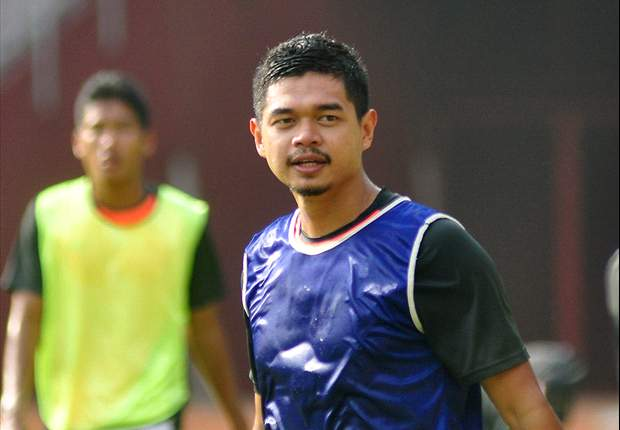 Bambang Pamungkas: The national team belongs to the Indonesian people
