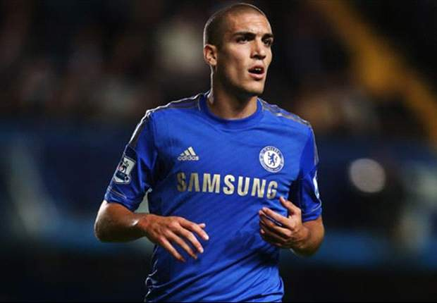 Romeu ruled out for six months with knee injury