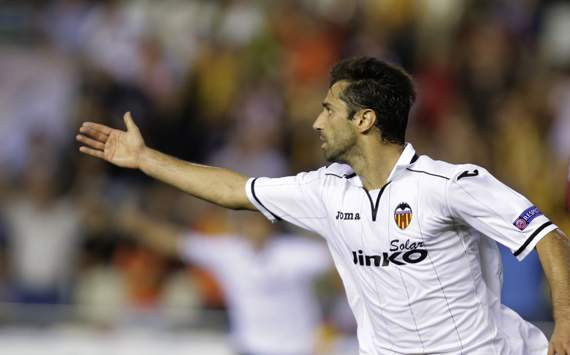 Valencia - Sevilla Betting Preview: Why the home side should be backed to score two or more