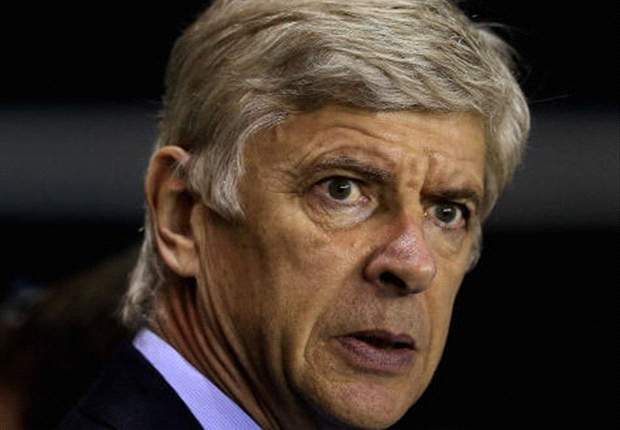 Window Watch: Revealed! Wenger's letter to David Villa to convince him to join Arsenal 
