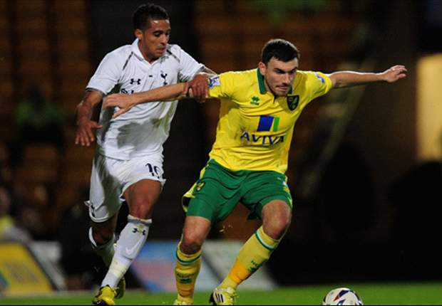 Bale doesn't concern me, insists Snodgrass