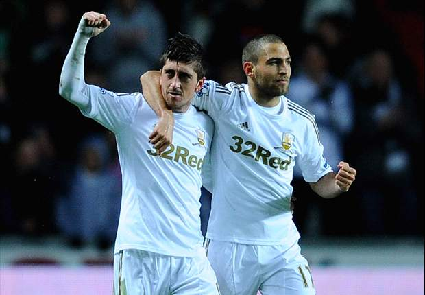 Swansea City - Liverpool Betting Preview: Underrated Swans can cause problems for Rodgers' Reds