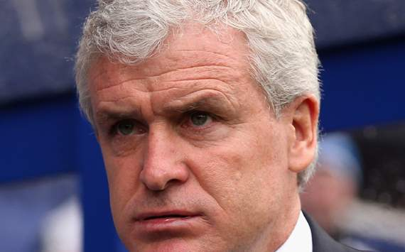 Opinion: Time running out for Hughes to turn QPR around