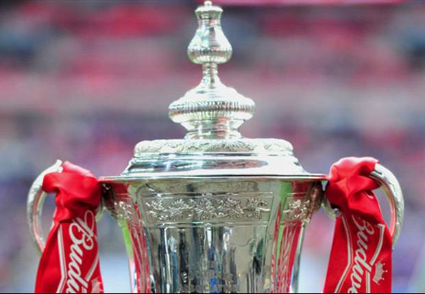 FA Cup sixth-round draw: Manchester United could face Chelsea
