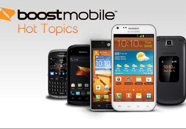 Boost Mobile Hot Topics:  Messi's record-breaking year, Chivas USA's turnaround and Kaka to MLS rumors