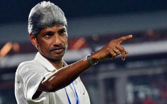 Rajagopal: I leave it to FAM