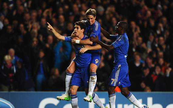link sopcast chelsea vs man city 23h 25/11