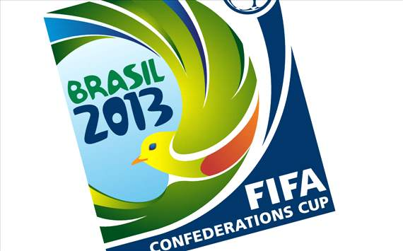 Ingressos da Copa das Confederaes custaro de R$ 28,50 a R$ 418