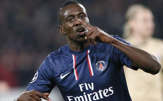 Blaise Matuidi: We need to ask questions of ourselves