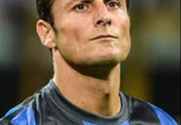Zanetti: I do not know how Inter lost 3-0