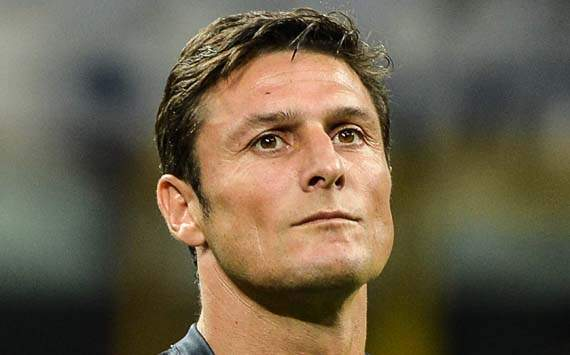 Zanetti surprised by Balotelli switch