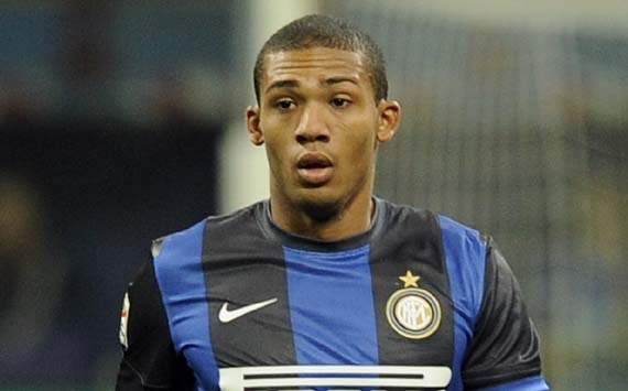 It would be great if Paulinho joins Inter, says Juan Jesus