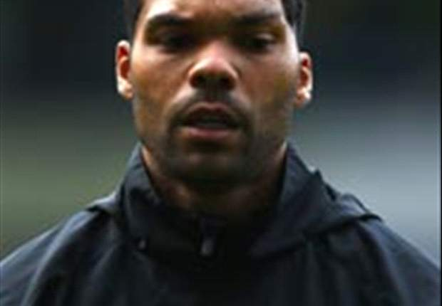 David Moyes refuses to rule out Everton return for Joleon Lescott
