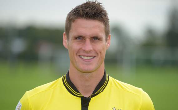 Kehl realistic over Dortmund's Champions League ambitions