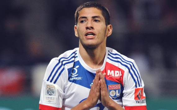 Ligue Europa - L'OL a brill, l'OM a sombr