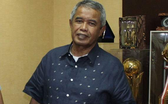 PSSI Ditagih Hutang Biaya Hotel