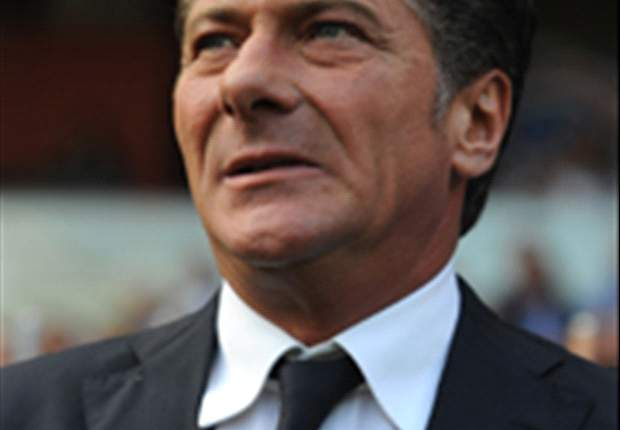 Milan still a strong team, insists Mazzarri