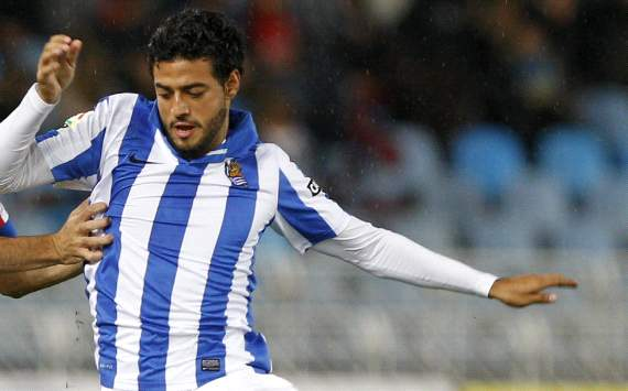 Real Sociedad - Sevilla Betting Preview: Why a draw at half time looks likely