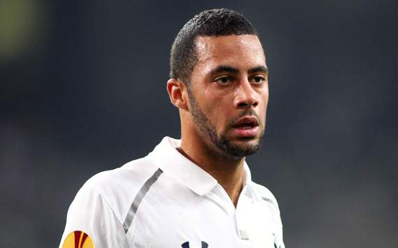 Dembele: Im a totally different player to Modric