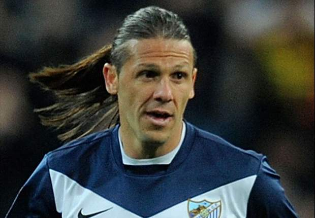 Demichelis: I felt like applauding Barcelona