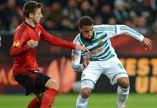 Americans Abroad recap: Terrence Boyd's dream season continues
