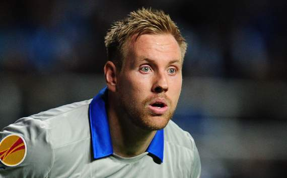 Irish Abroad: Rob Elliot makes Premier League debut