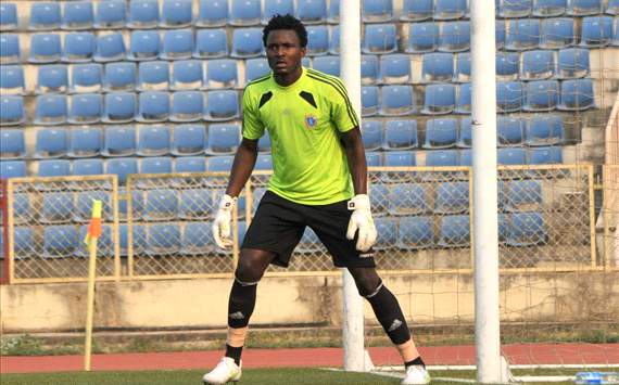 Femi Thomas: Enyimba will be the team to beat next season