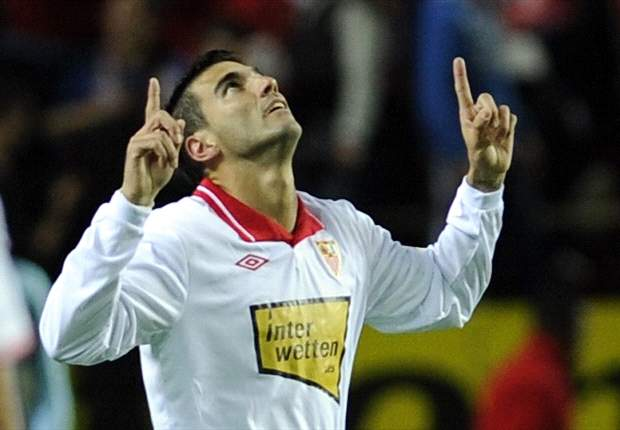 La Liga Betting #2: Sevilla vs Osasuna