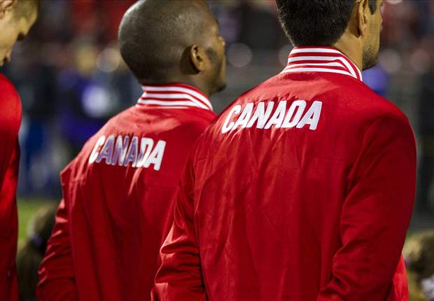 Canada to face Japan in March friendly