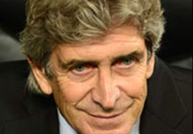 'I do not care about rumours' - Pellegrini dismisses Chelsea & Manchester City links