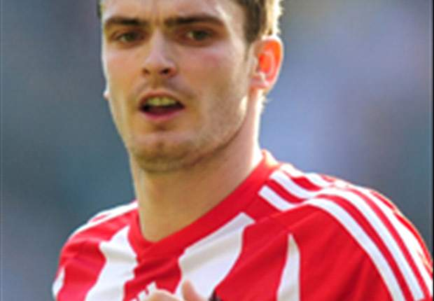 Adam Johnson: West Ham win was Sunderland's best this season