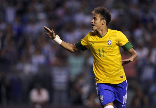 Cruyff: Barcelona does not need Neymar