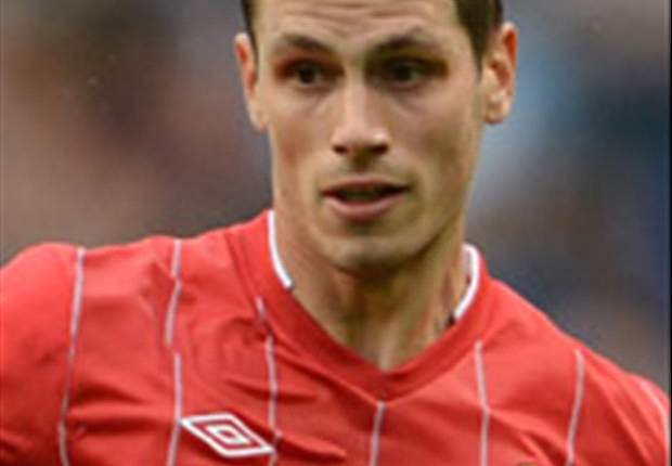Schneiderlin extends Southampton contract until 2017