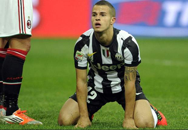 Giovinco agent expects contract extension